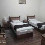 Room 3437 image 40670 thumb