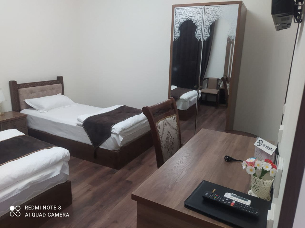 Room 3437 image 40669