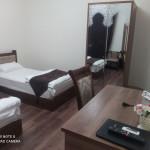 Room 3437 image 40669 thumb