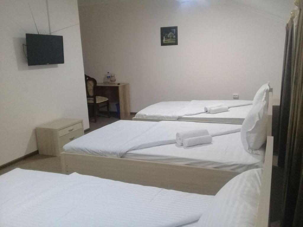 Room 3446 image 33243