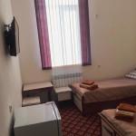 Room 3615 image 34042 thumb