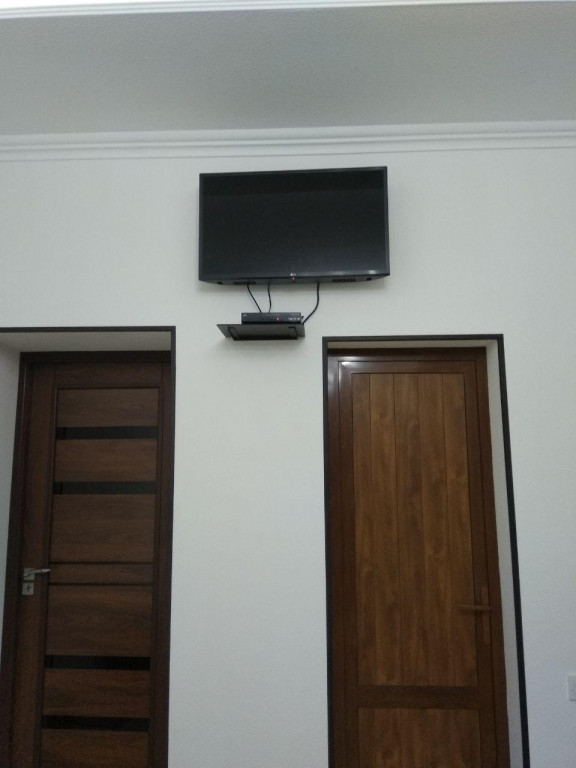 Room 3478 image 32274