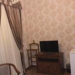 Room 3481 image 32380 thumb