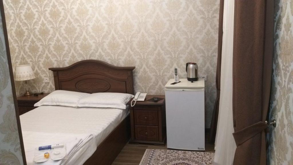 Room 3482 image 32378