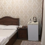 Room 3482 image 32378 thumb