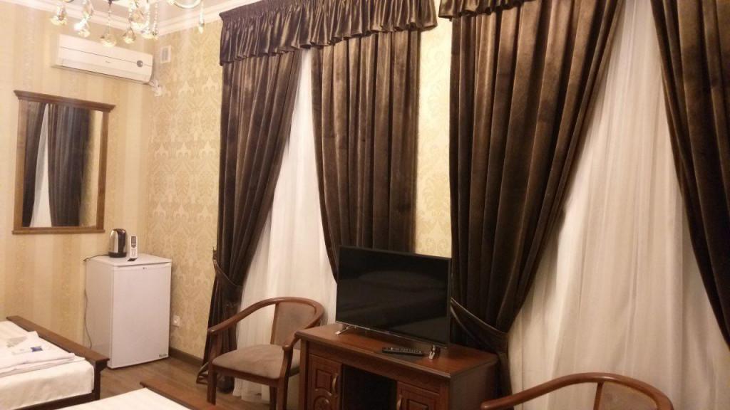 Room 3481 image 32385