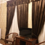 Room 3481 image 32385 thumb