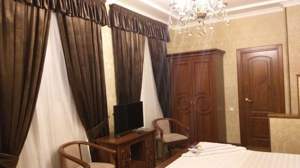 Room 3481 image 32386