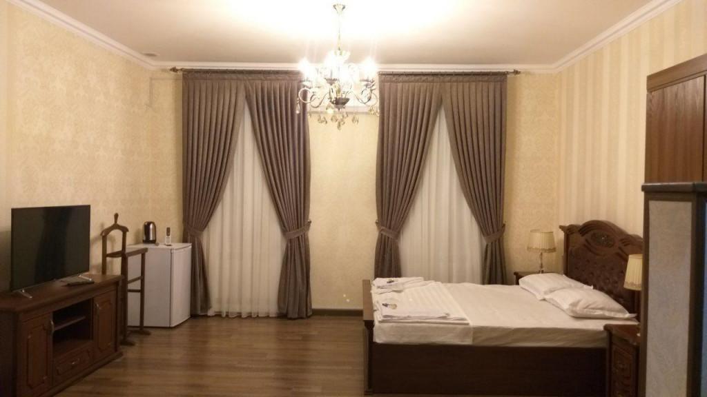 Room 3481 image 32388