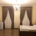 Room 3481 image 32388 thumb