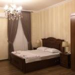 Room 3481 image 32390 thumb