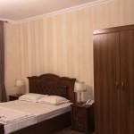 Room 3481 image 32389 thumb
