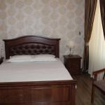 Room 3482 image 32403 thumb