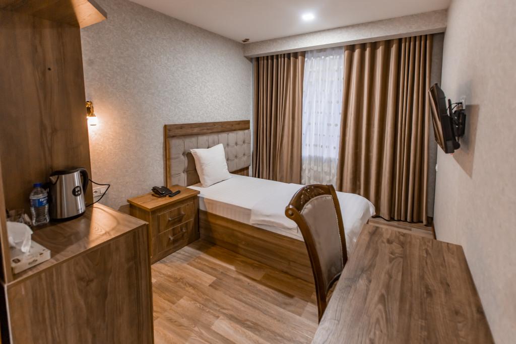Room 3485 image 32714