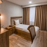 Room 3485 image 32714 thumb