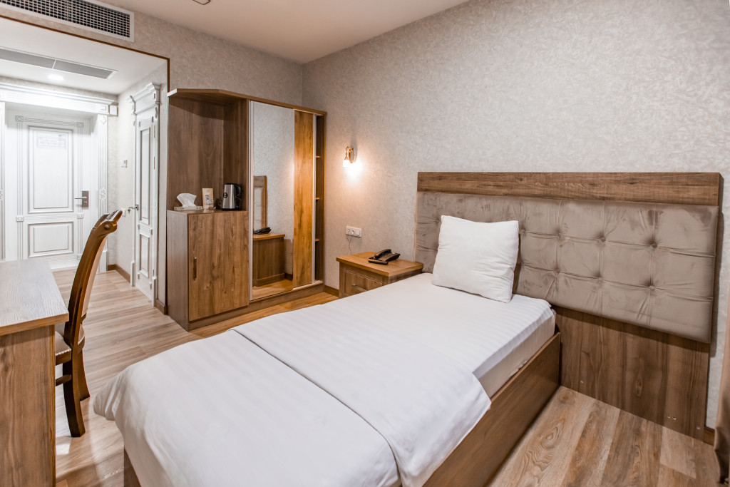 Room 3485 image 32715