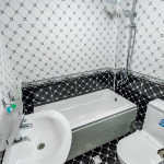 Room 3485 image 32716 thumb