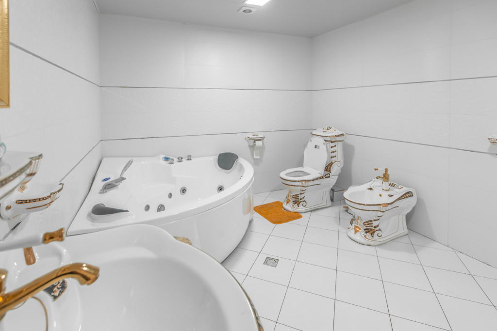 Room 3519 image 32745