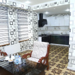 Room 3519 image 32778 thumb