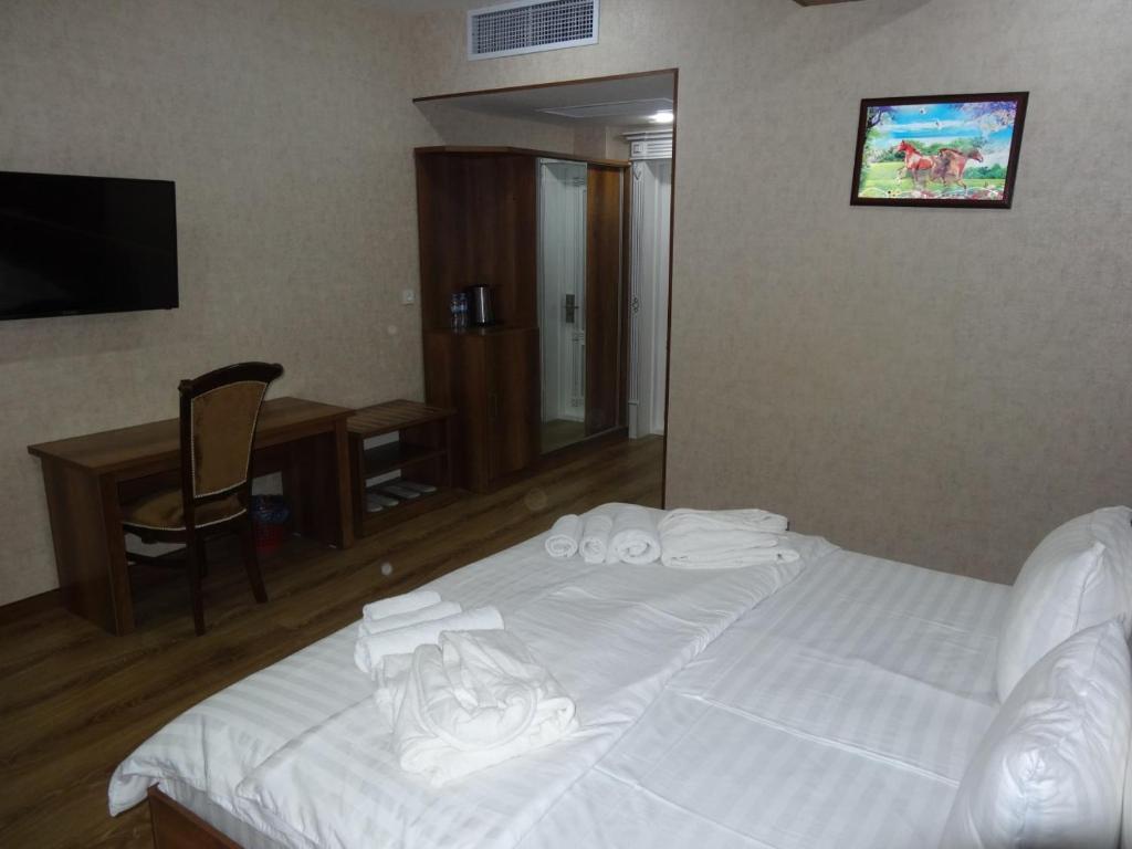 Room 3515 image 32779