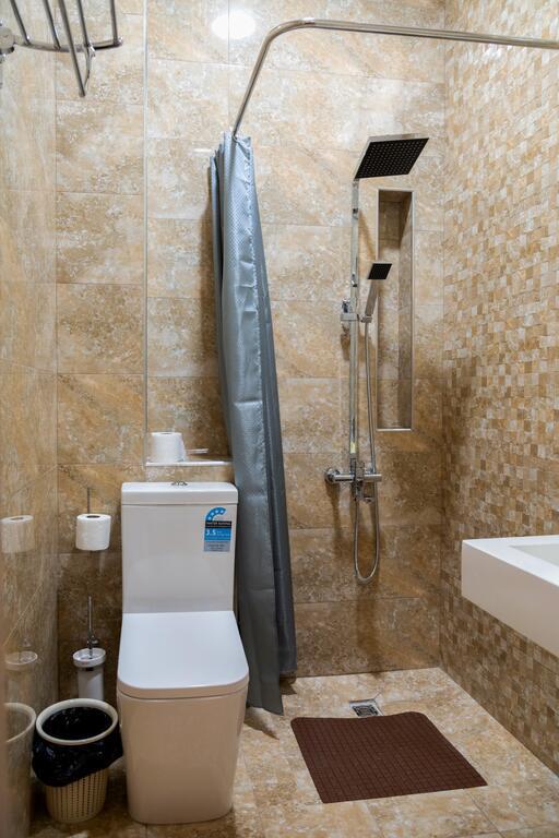 Room 3493 image 32430