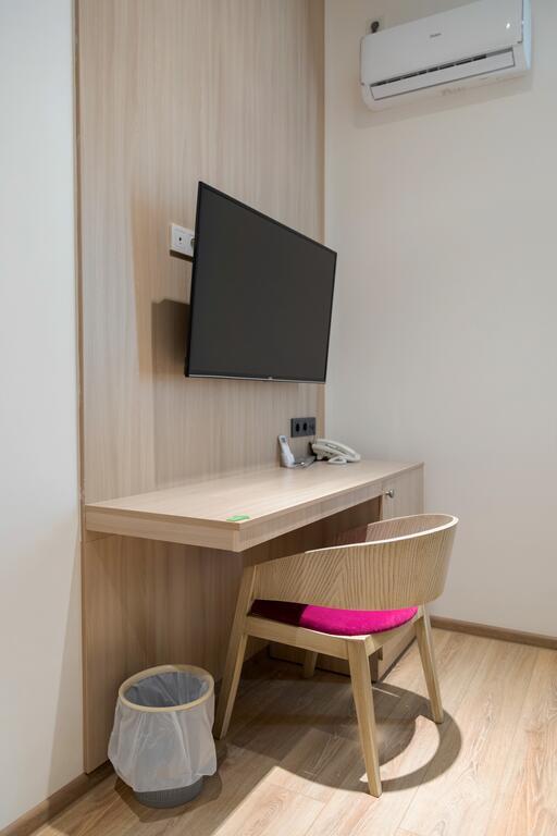 Room 3491 image 32830