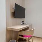 Room 3491 image 32830 thumb