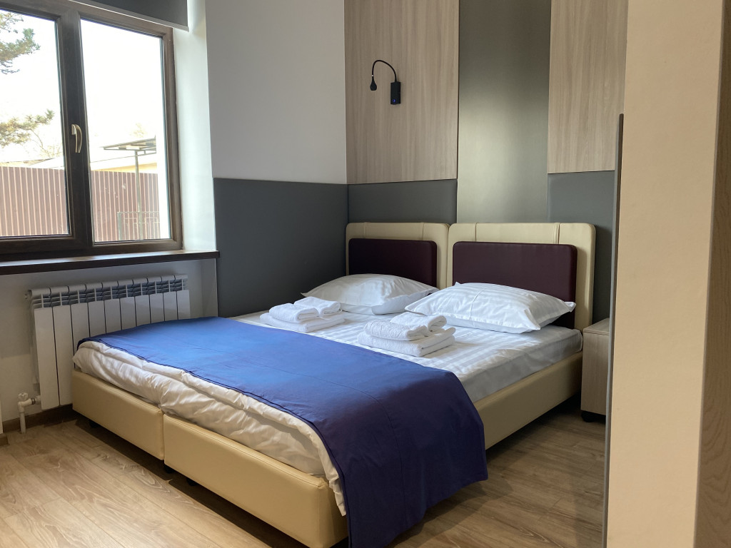 Room 3492 image 33105