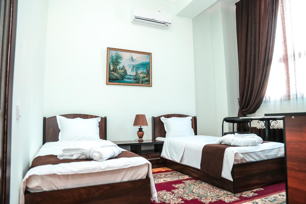 Room 3522 image 32877