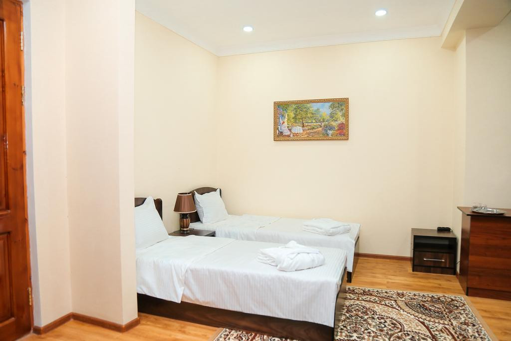 Room 3522 image 32887