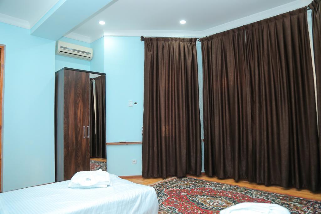 Room 3522 image 32888