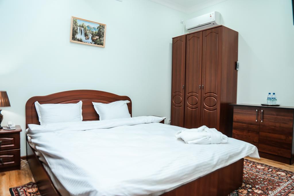 Room 3531 image 32889