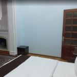 Room 3522 image 32897 thumb