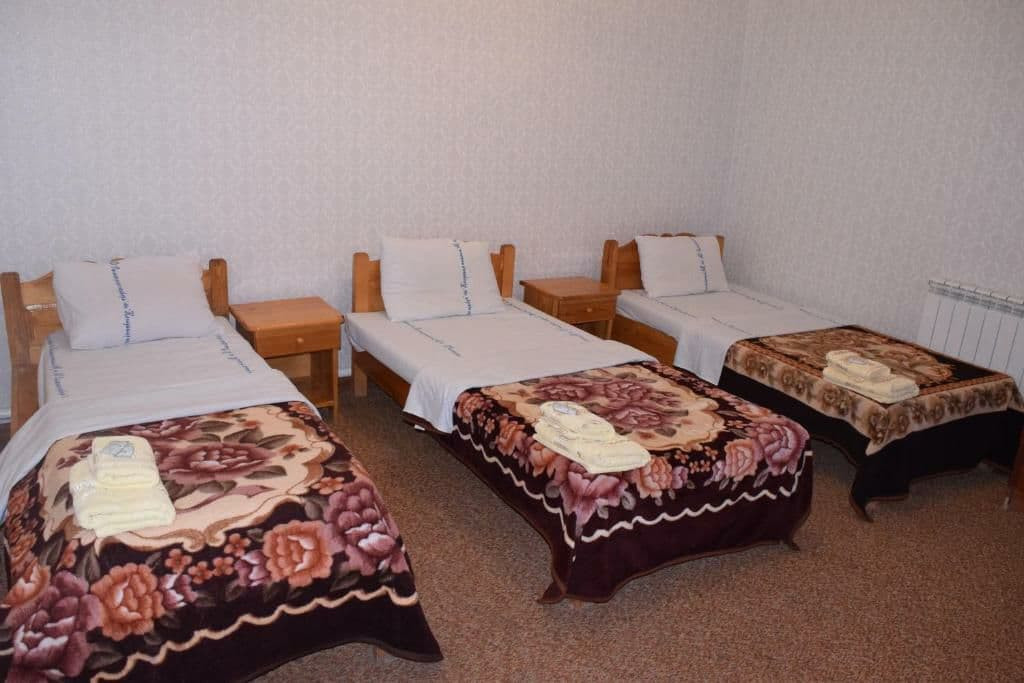 Room 3542 image 38524