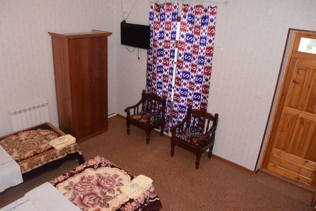 Room 3538 image 38526