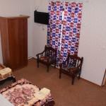 Room 3538 image 38526 thumb