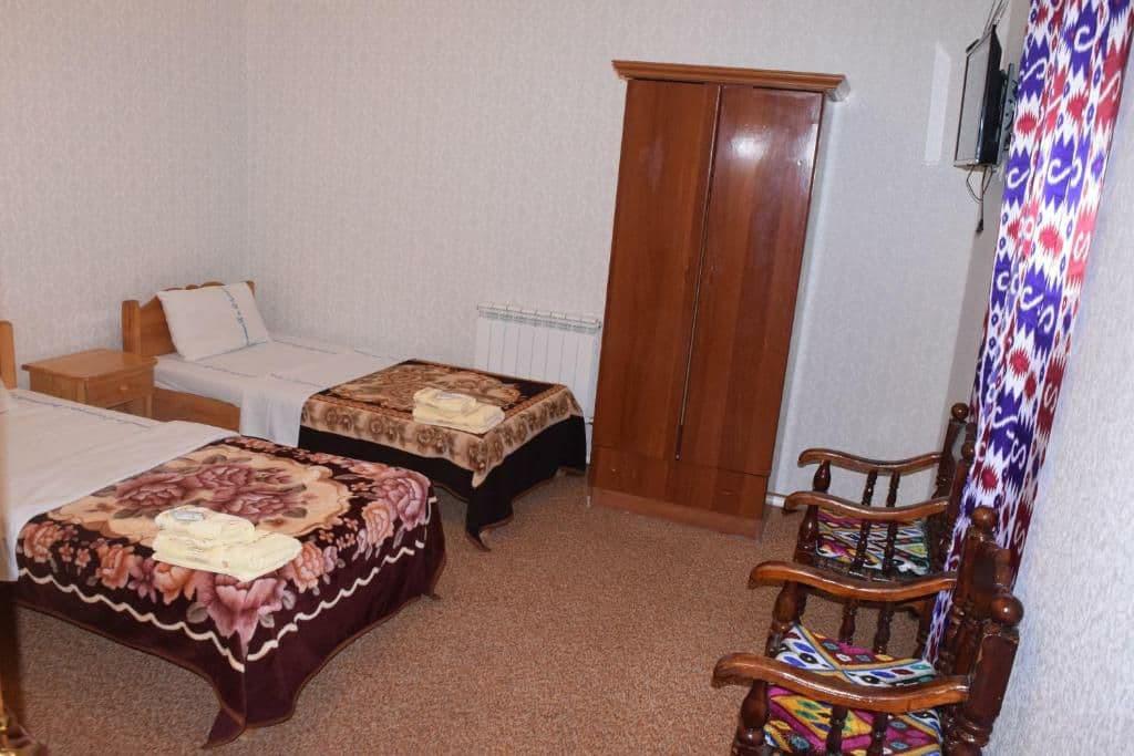 Room 3538 image 38530