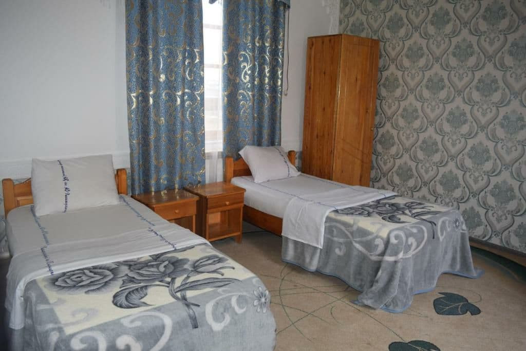 Room 3543 image 38532