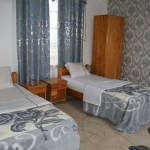 Room 3543 image 38532 thumb