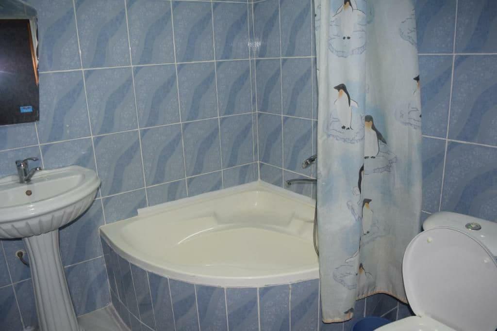Room 3543 image 38540