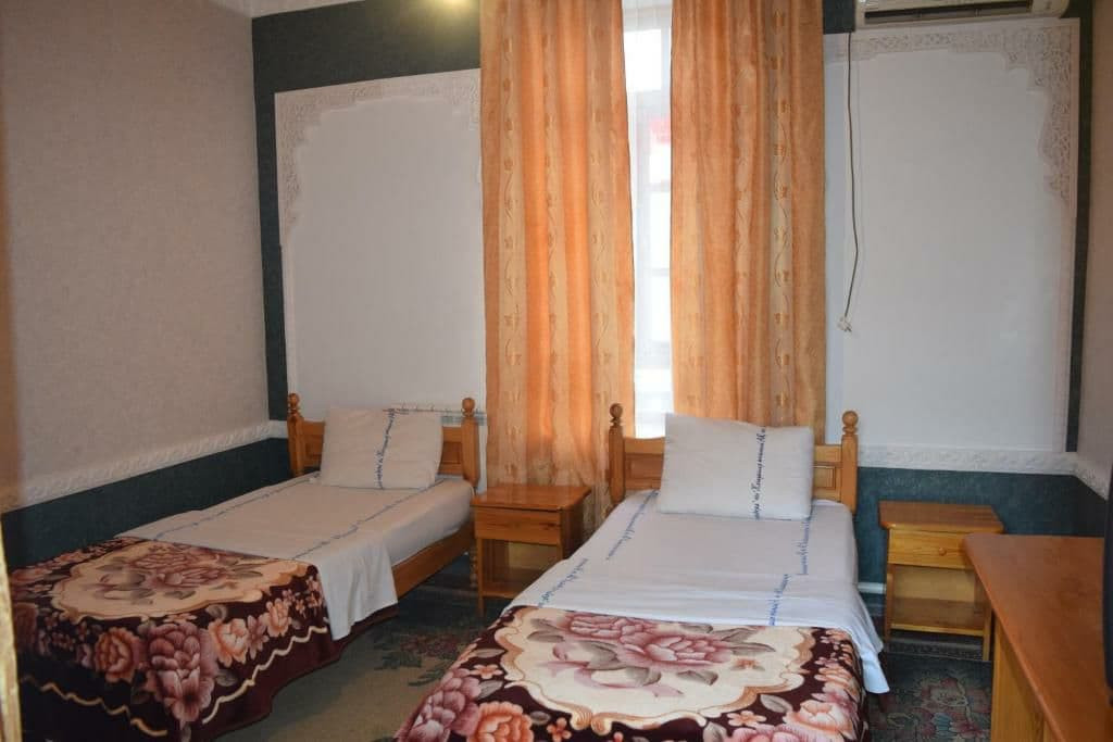 Room 3538 image 38541