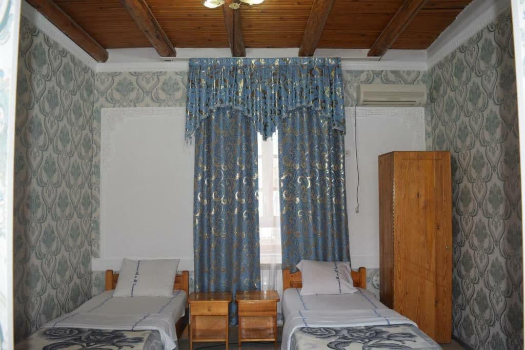 Room 3543 image 38543