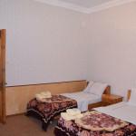 Room 3538 image 38545 thumb