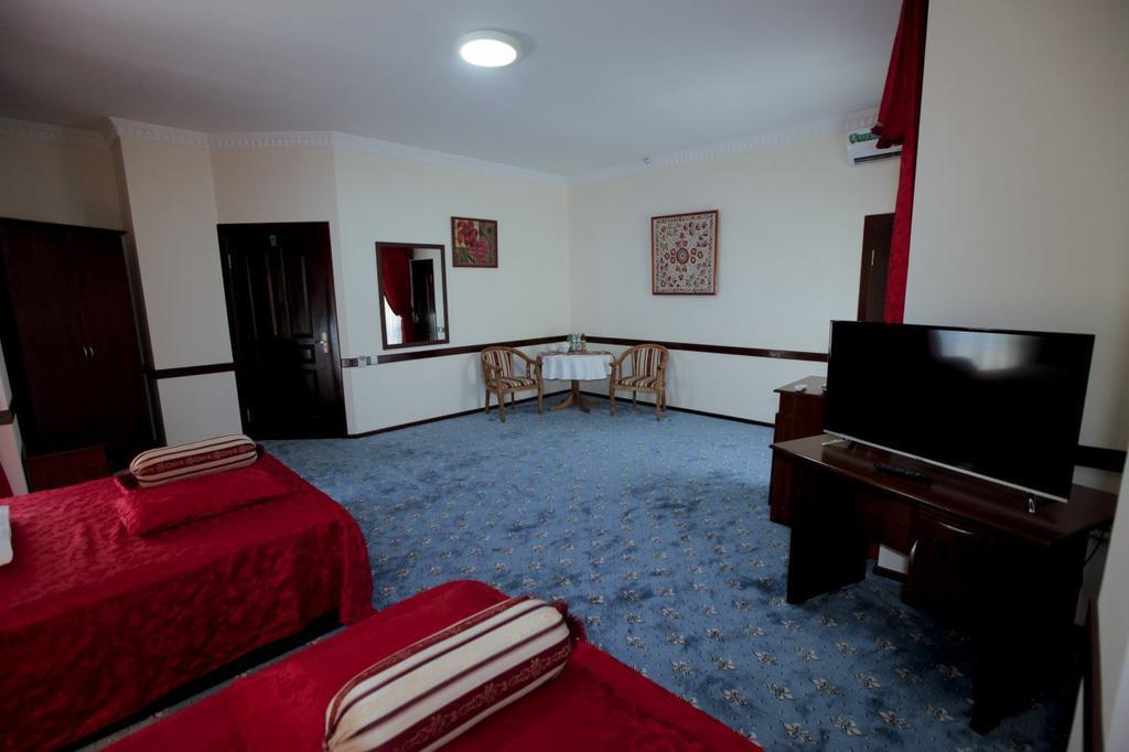 Room 3541 image 33295