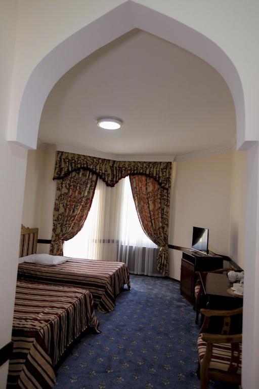 Room 3540 image 33305