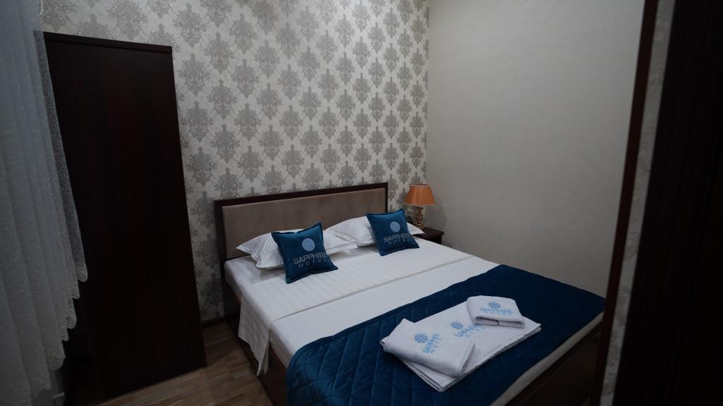 Room 3563 image 33562