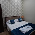 Room 3563 image 33562 thumb