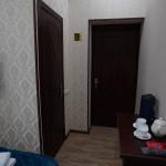 Room 3563 image 33564 thumb