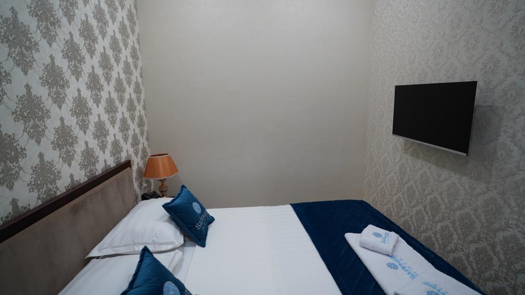 Room 3563 image 33565