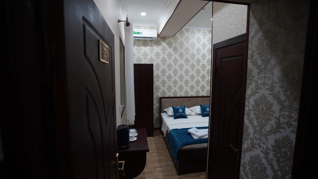 Room 3563 image 33566